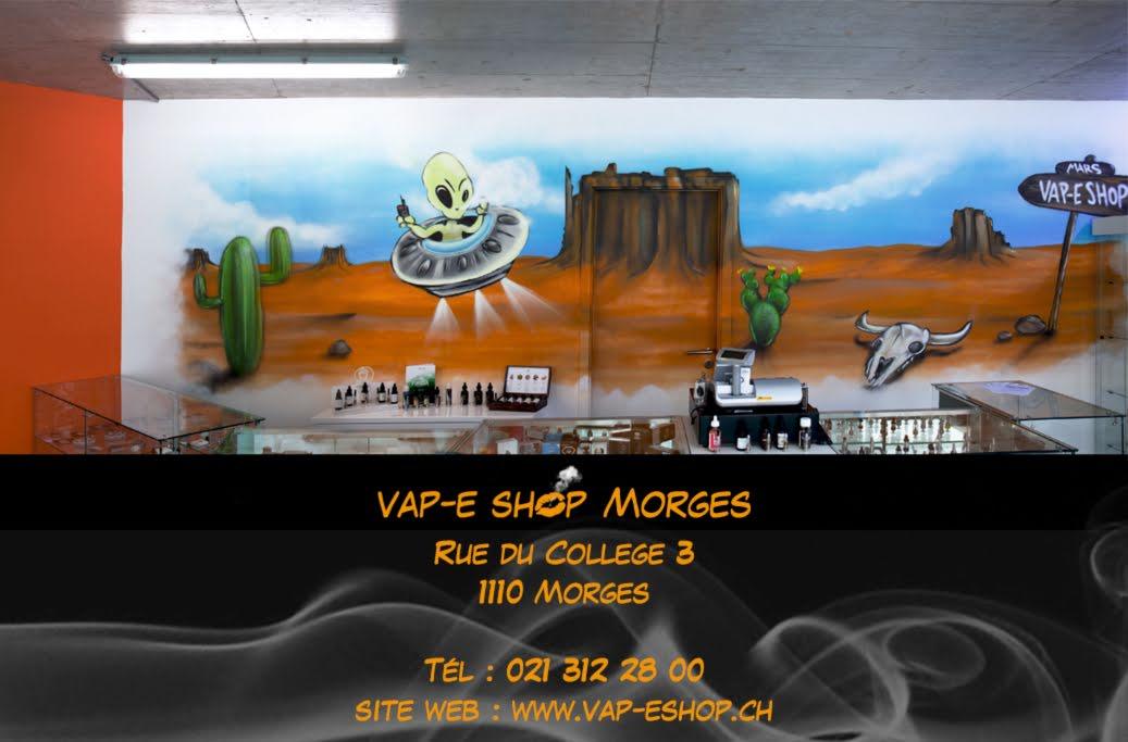 Image VAP-E SHOP