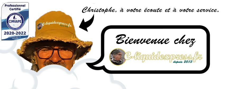 Image E-LIQUIDEXPRESS.FR