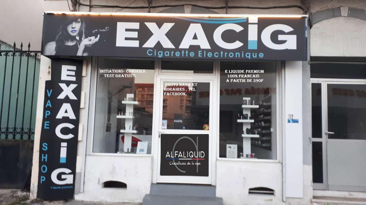Image EXACIG