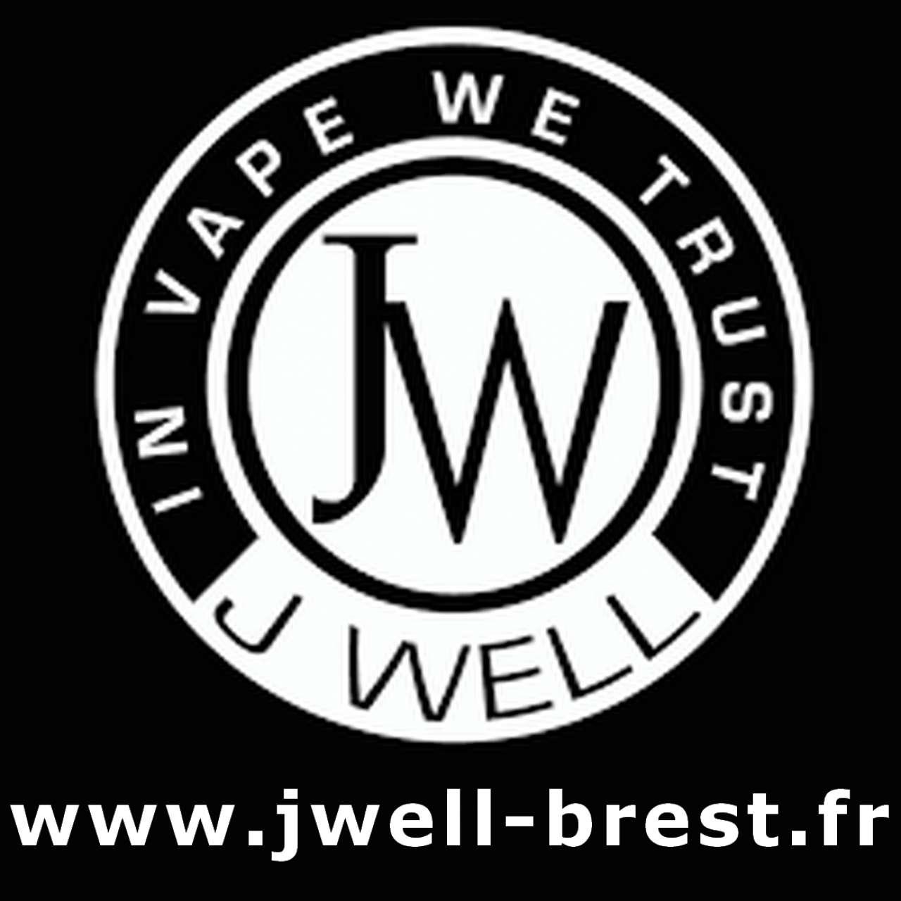 Image JWELL Brest