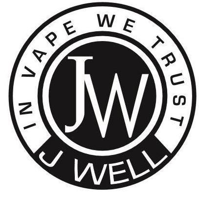 Boutique de vape spécialisée JWELL située à MULHOUSE