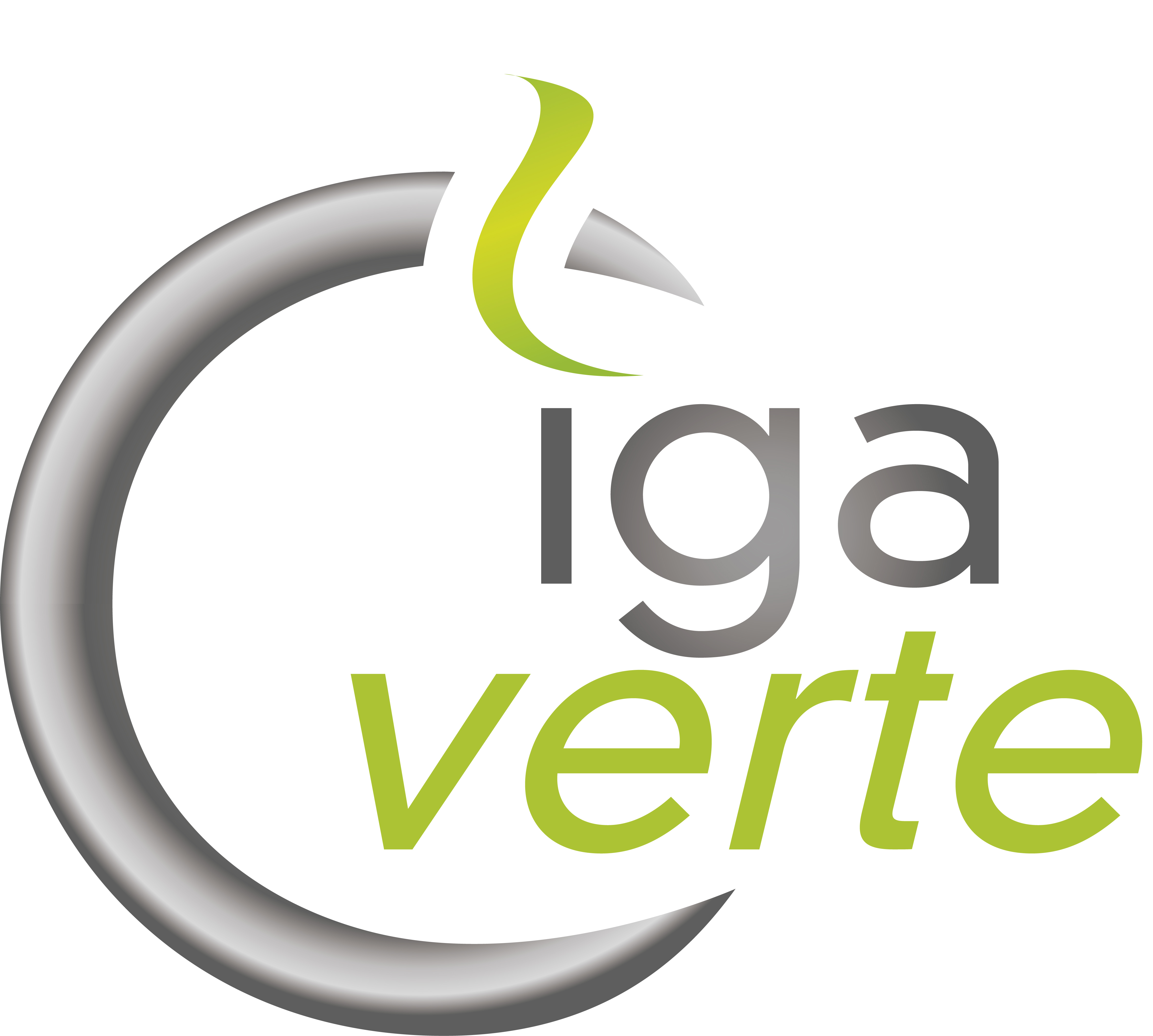 Boutique de vape spécialisée CIGAVERTE située à CORMONTREUIL