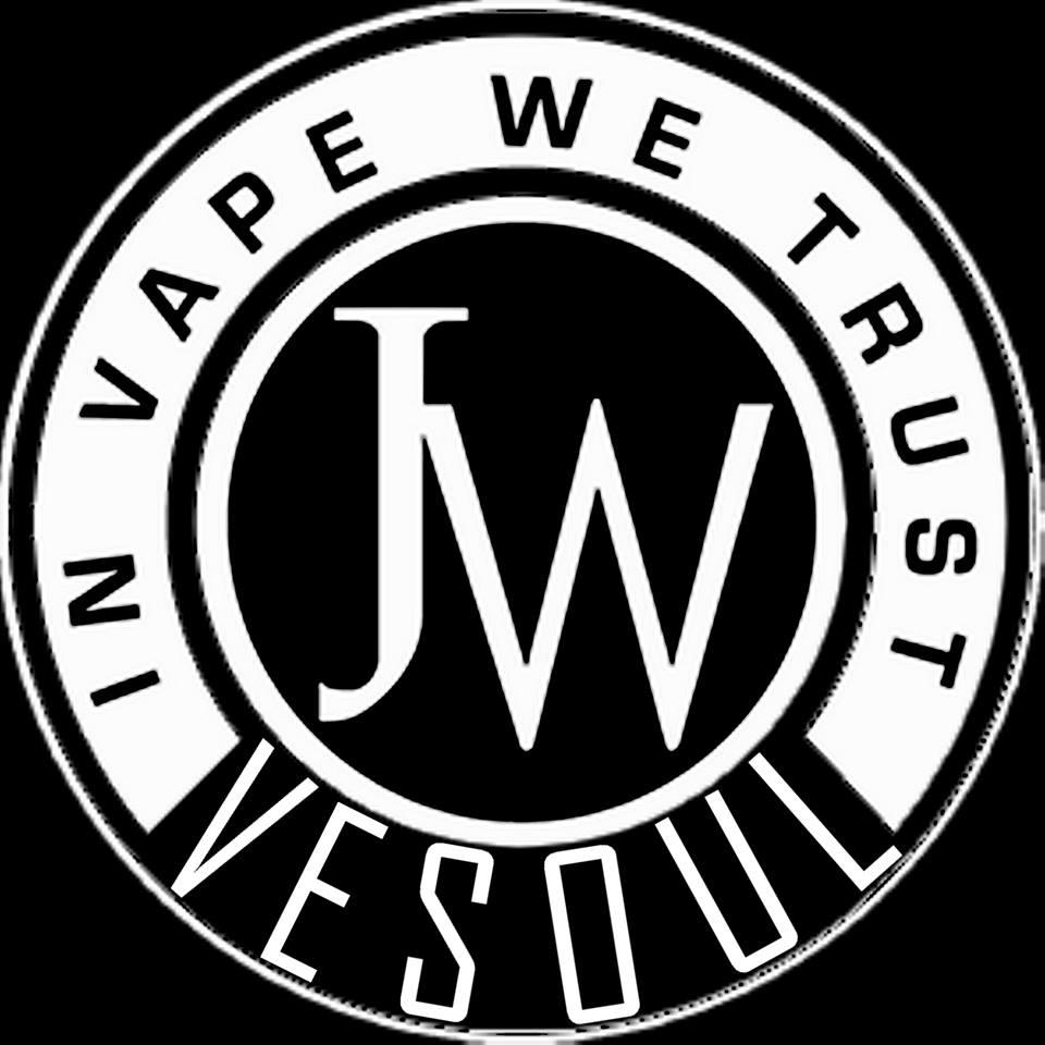 Boutique de vape spécialisée JWELL située à VESOUL