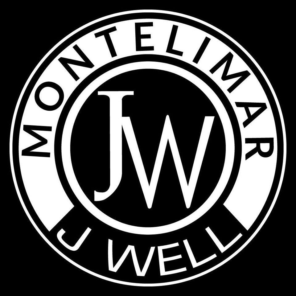Boutique de vape spécialisée JWELL située à MONTELIMAR