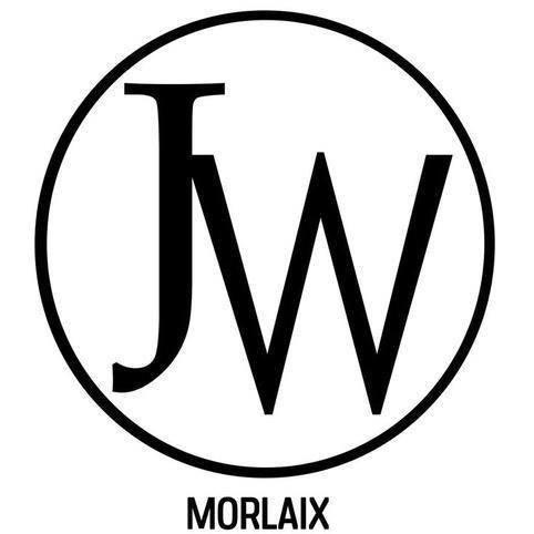 Boutique de vape spécialisée JWELL située à MORLAIX