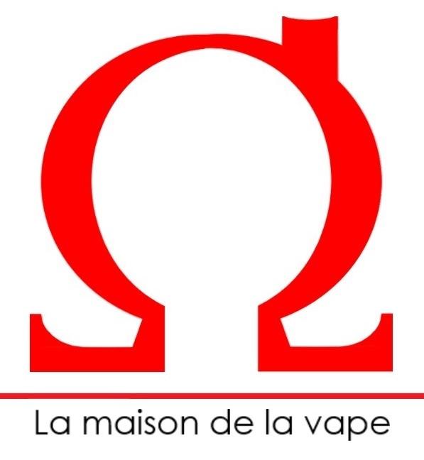Boutique de vape spécialisée VAPOHM située à AURAY
