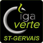 Logo CIGAVERTE