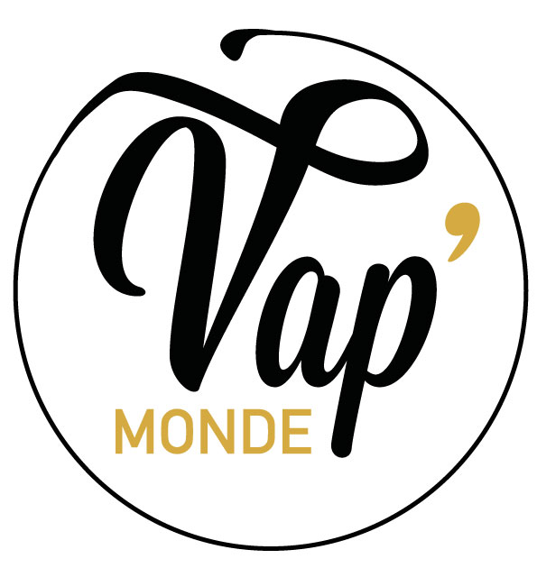 Logo VAP'MONDE