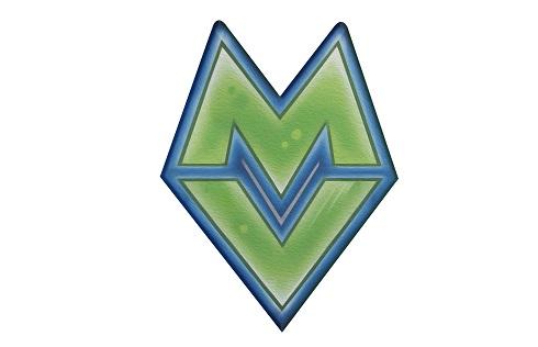 Logo MOD VAPE