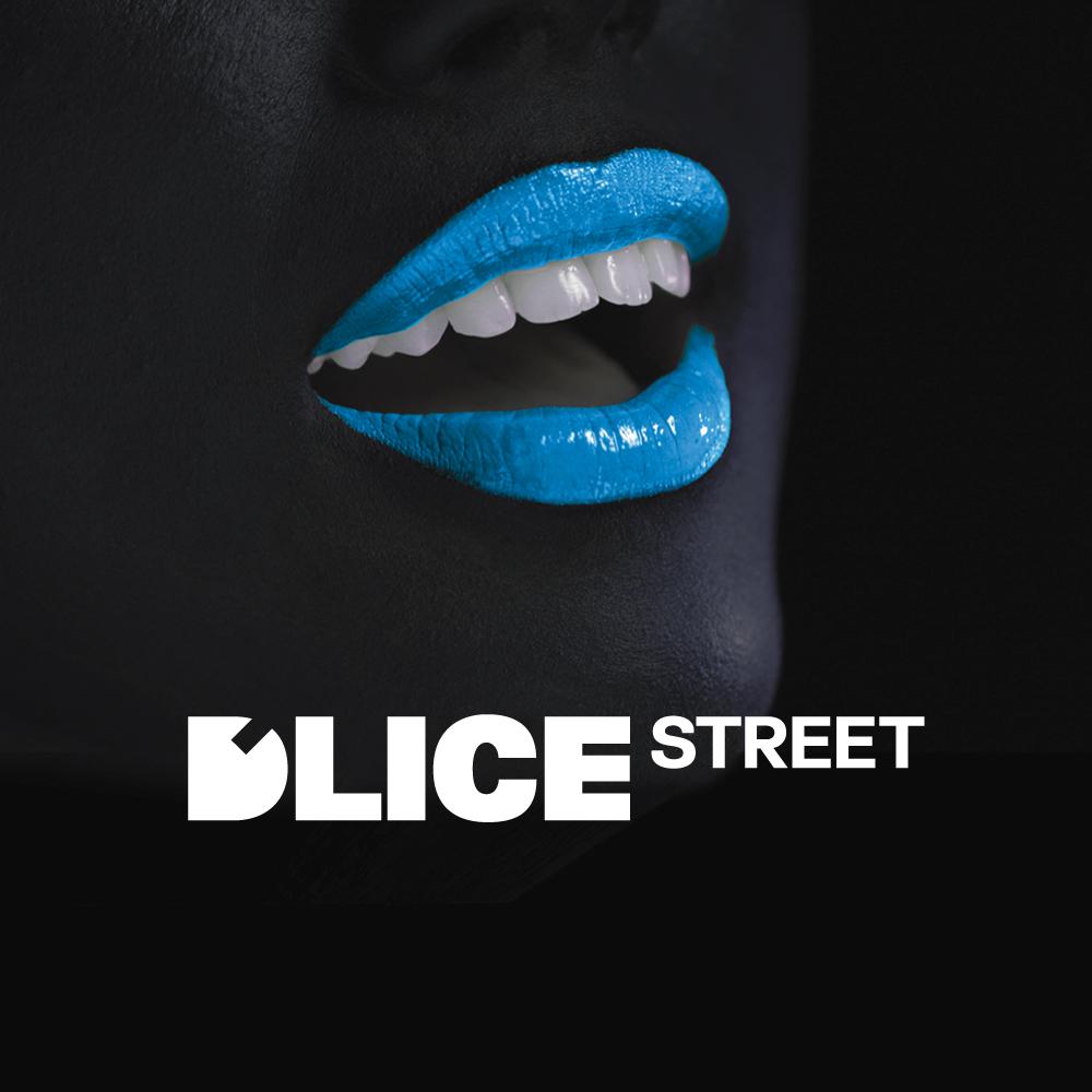 Boutique de vape spécialisée D'LICE STREET située à BRIVE-LA-GAILLARDE