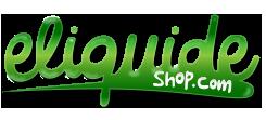 Boutique de vape spécialisée E LIQUIDE SHOP située à GUÉRANDE
