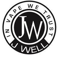 Boutique de vape spécialisée JWELL située à COSNE-COURS-SUR-LOIRE