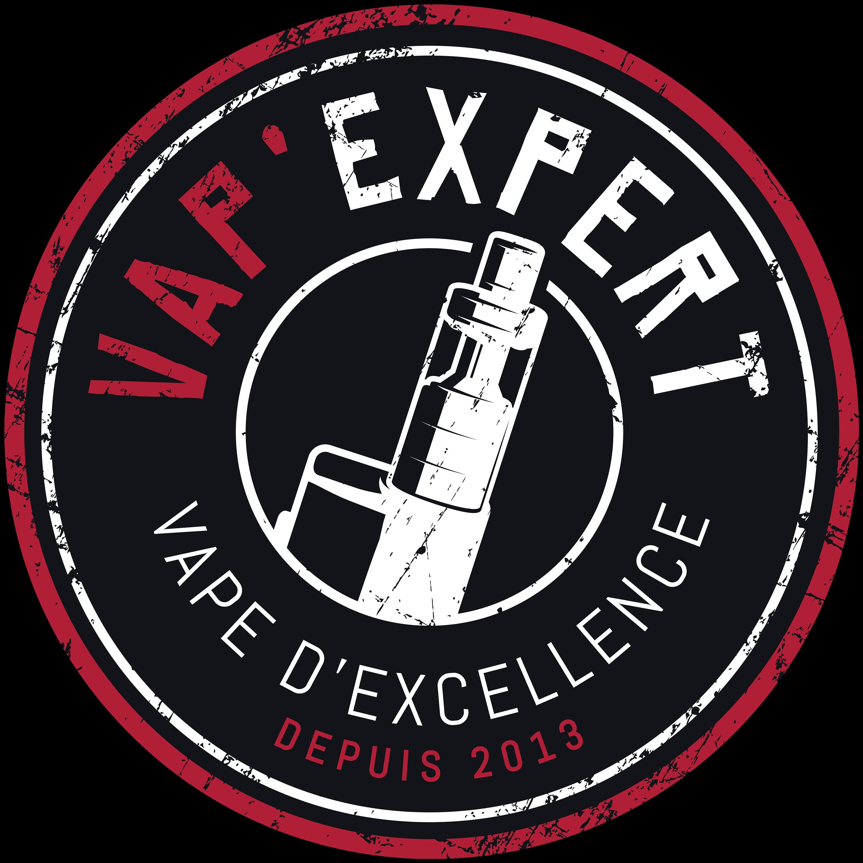Boutique de vape spécialisée VAP'EXPERT située à MÂCON