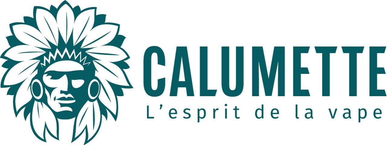 Boutique de vape spécialisée CALUMETTE située à LA CHAPELLE-SUR-ERDRE
