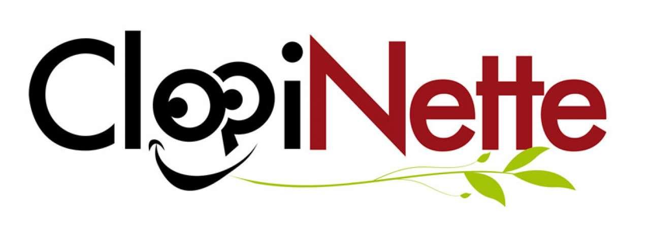 Boutique de vape spécialisée CLOPINETTE située à ALBI