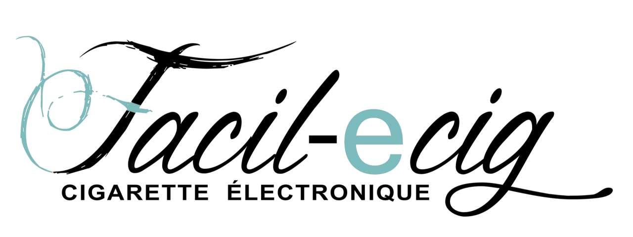 Boutique de vape spécialisée Facil Ecig située à ESSEY-LèS-NANCY