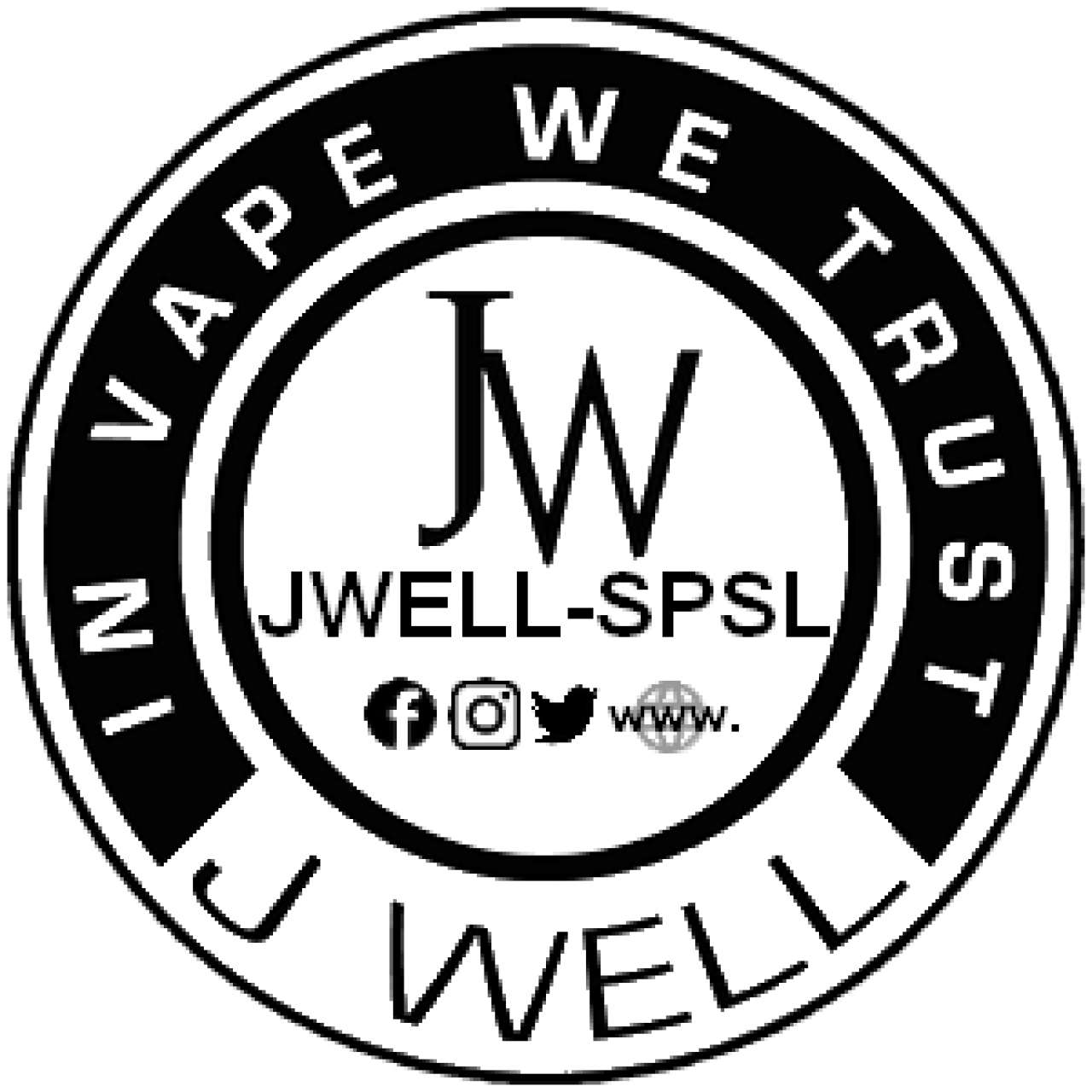 Boutique de vape spécialisée JWELL située à SAINT-PèRE-SUR-LOIRE