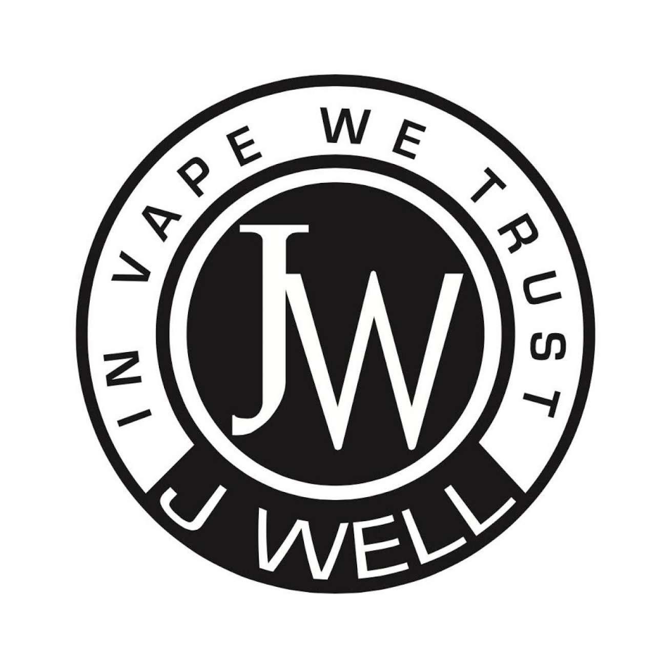 Boutique de vape spécialisée JWELL située à AJACCIO