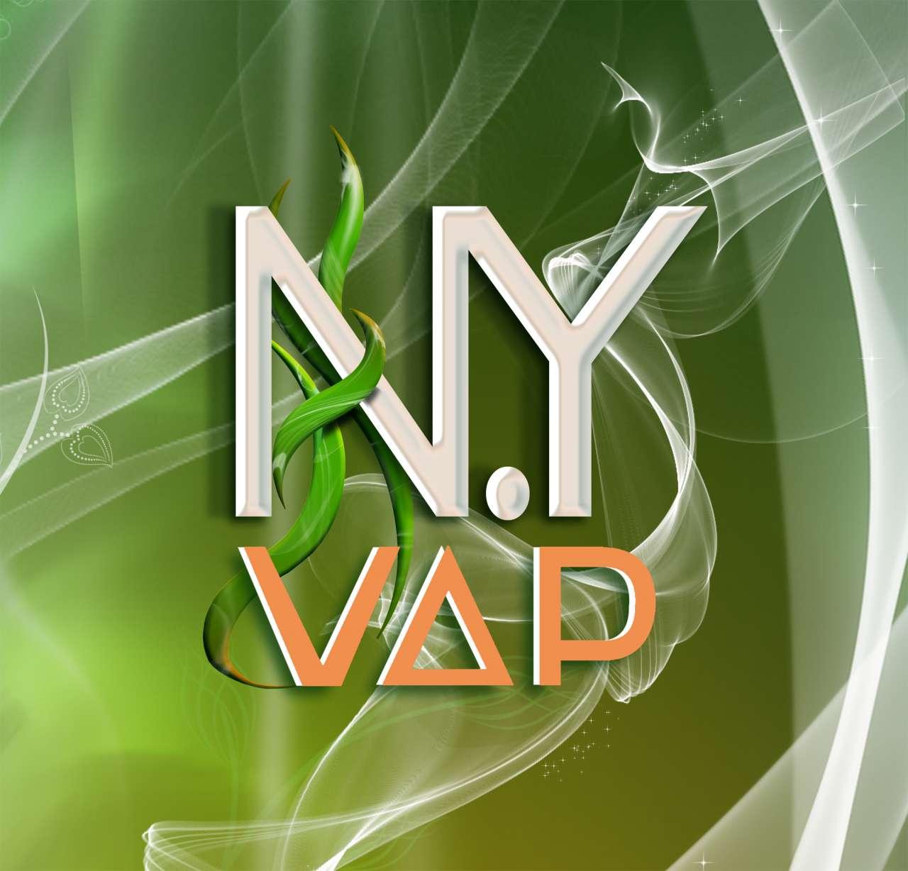 Boutique de vape spécialisée N.Y'VAP située à OLORON STE MARIE
