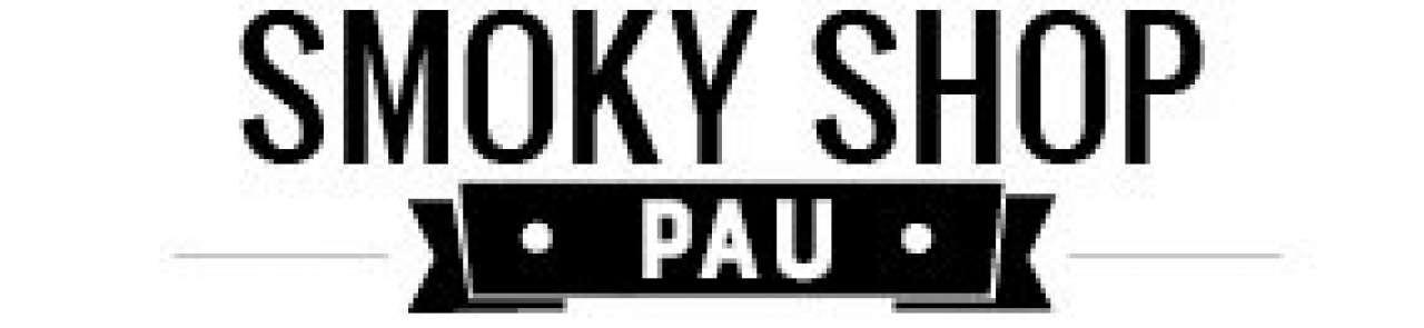 Boutique de vape spécialisée SMOKY SHOP située à PAU
