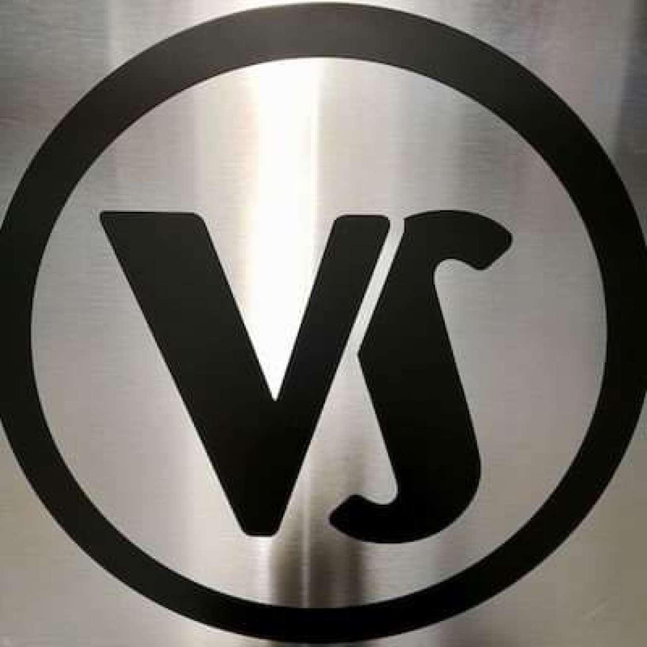 Boutique de vape spécialisée Vapot'Sphère située à VILLARD-BONNOT