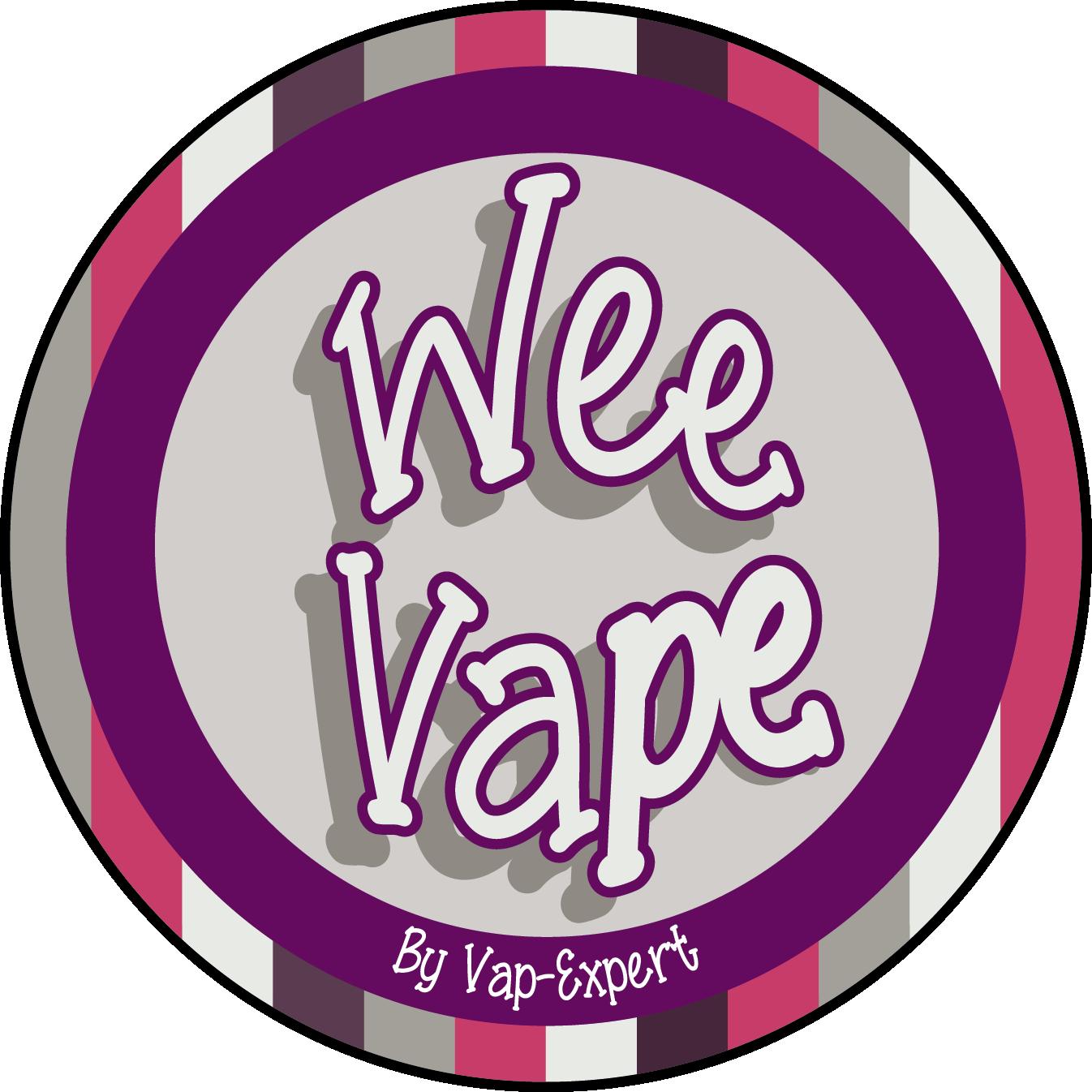 Logo VAP'EXPERT