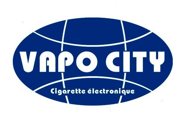 Boutique de vape spécialisée VAPO CITY située à MONTIGNY LE BRETONNEUX
